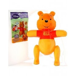 Winnie Gonflable 50 cm (1065)