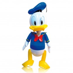 Donald Gonflable 52 cm (1116)