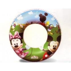Bouée La maison de Mickey diametre 56 cm (1137)