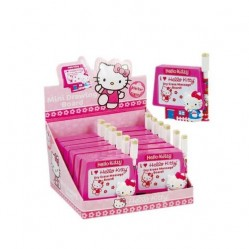 WDK PARTNER - Mini ardoise Hello Kitty et son feutre (1391)