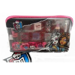 Trousse de maquillage MONSTER HIGH (1406)