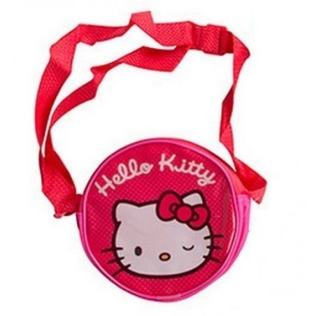 Sac bandouliere Hello kitty (1433)
