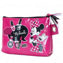 Pochette trousse de toilette Minnie (1633)