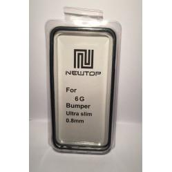 """Newtop Bumper pour iphone 6 /6 S 4.7"""" (1839)"""