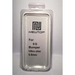 """Newtop Bumper pour iphone 6 /6 S 4.7"""" (1840)"""