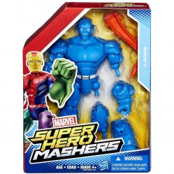 Figurine Marvel Super Hero Mashers - Figurine A-Bomb 15 cm (2018)