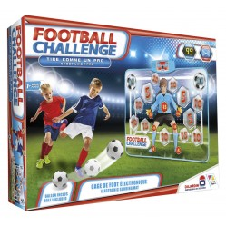 Dujardin - 41304 - Football Challenge (2036)