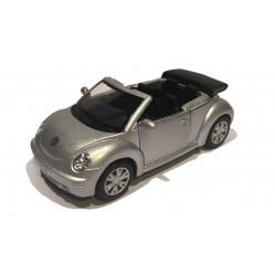 New beetle decapotable Volkswagen 1/32 eme (2084)