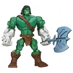 Figurine Star Wars Hero Mashers skaar 15 cm (2108)