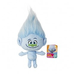 TROLLS Peluche Guy Diamond 30 Cm (2125)