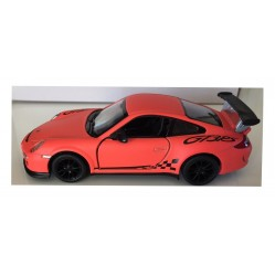 Porsche 911GT3 RS 1/36 eme (2171)