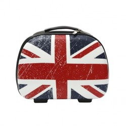 Vanity Great Britain 30 cm (2203)
