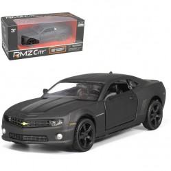 RMZ City: Chevrolet camaro 1/32 (2239)