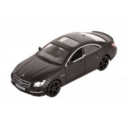 RMZ City: Mercedes Benz 1/32 (2241)