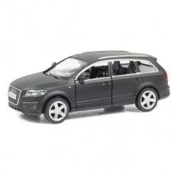 RMZ City: Audi Q7 V12 1/32 (2242)
