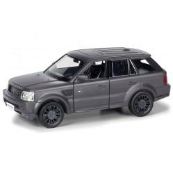 RMZ City: Land Rover Range Rover Sport 1/32 (2244)