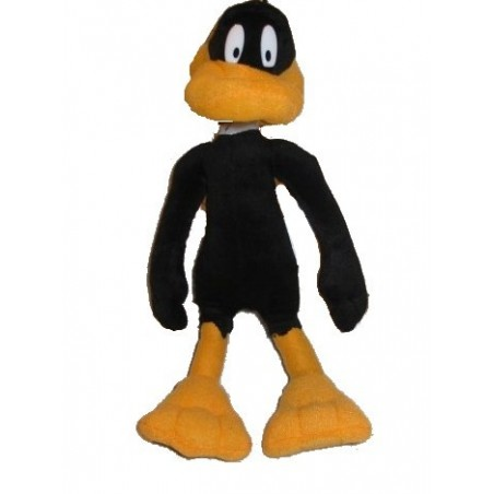 Peluche Daffy Donald Duck by Toma's Touch (332)
