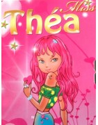 Miss Théa