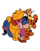 Winnie l ourson et ses amis