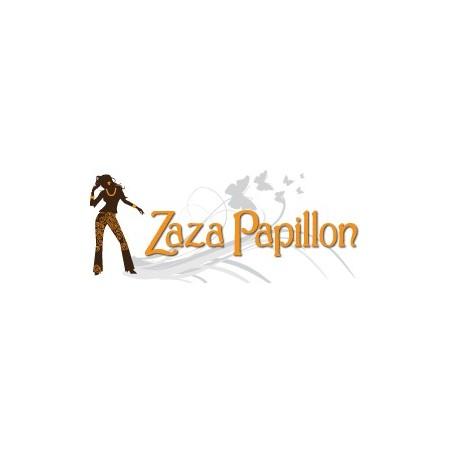 Zaza Papillon