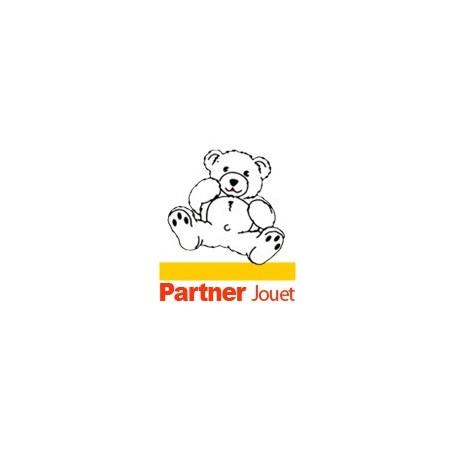 Partner Jouet