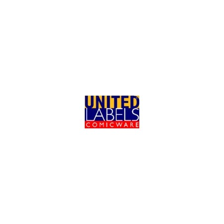 United Labels
