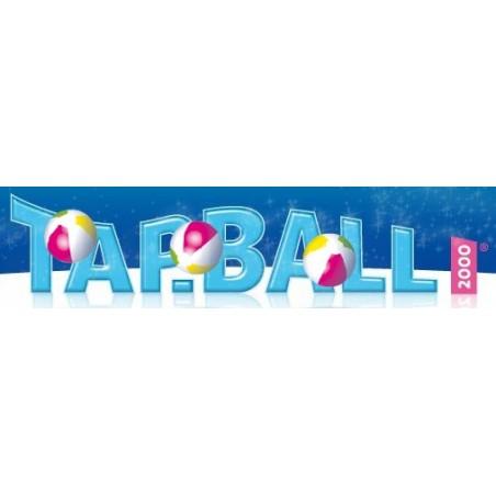 Tap Ball 2000