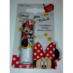 Baume à lèvres à la cerise Minnie Mouse  (1369)