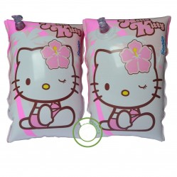 Brassard de Bain Hello Kitty (1374)