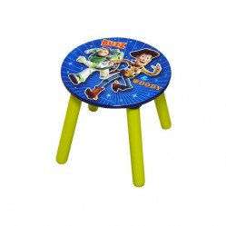 Fun House : Tabouret Toy Story (840)