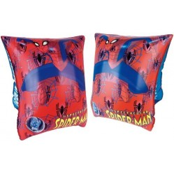 Brassard de Bain Spiderman (823)