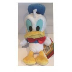 Nicotoy : Peluche Donald 20 cm (2042)