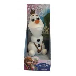 Mini figurine la reine des neiges Olaf 8,5 cm (2061)