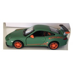 Porsche 911GT3 RS 1/36 eme (2172)