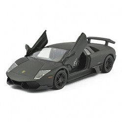 RMZ City: Lamborghini Murcielago 1/32 (2240)
