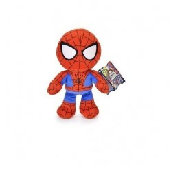 Peluche Avengers Spiderman 20 cm (1657)