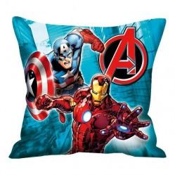 Coussin Avengers 35 cm (2317)
