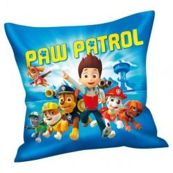 Coussin Paw Patrol 35 cm...