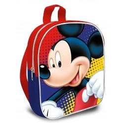Sac à Dos - Mickey 29 cm...