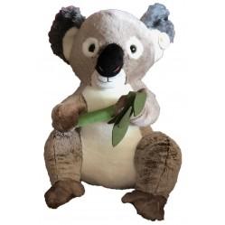 Peluche Koala géante 60 cm...
