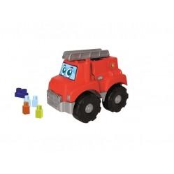 Abrick : Maxi Camion garni...