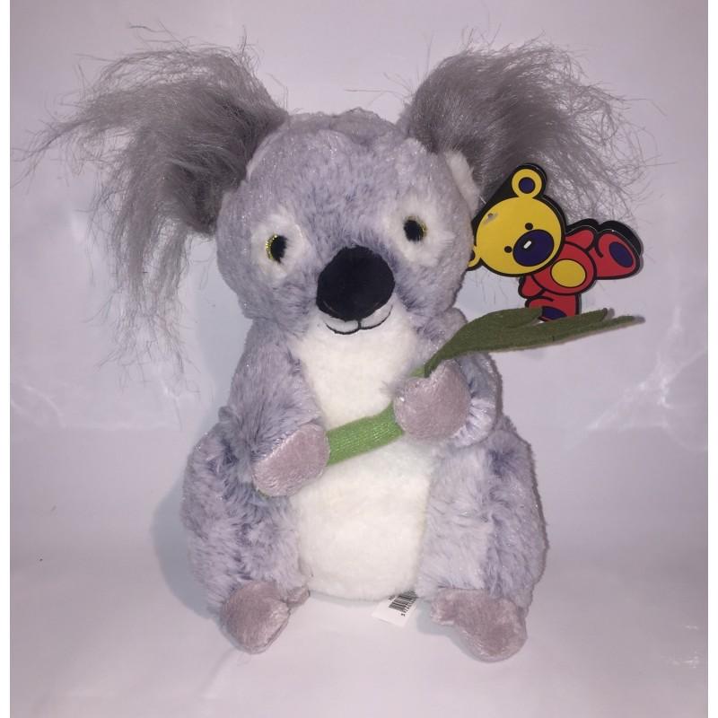 Peluche Koala tout doux 20 cm (2478)