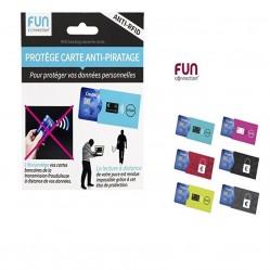 cmp: protege carte bancaire anti piratage - anti rfid (2495)