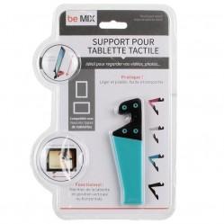 Support tablette tactile...