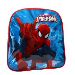 Sac à Dos - Spiderman 24 cm (2592)