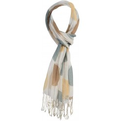 CUPID ANGEL Foulard zéphir (2614)