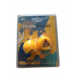 Thumb Chuks Emoji L'original (2521)