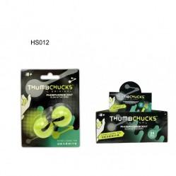 Thumb Chuks Phosphorescent L'original (2571)