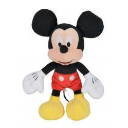 Peluche Mickey de Disney 30 cm debout (2660)