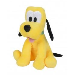 Peluche Pluto de Disney 24 cm  (2661)